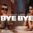 Tanja Savic x Rimski - 2019 - Bye bye