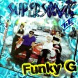 Funky G - 1998 - 03 - Zbog tebe