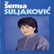 Semsa Suljakovic - 1983 - Luda Sam Za Tobom
