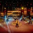Bozo Bulatovic - 2021 - Neobicna