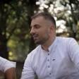 Krajiska grupa Zrmanja - 2020 - Ljubav zavicajna