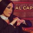 Milena Ceranic - 2020 - Al Capone