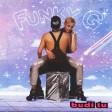Funky G - 1996 - 10 - Ko ste vi