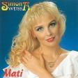 Simona Weiss - 1994 - Ne trkaj vec na moja vrata