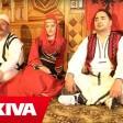 Bekim Gjakova - 2019 - Agron Thaqi nga Skivjani