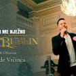 Ibro Bublin - 2021 - Zagrli me njezno (COVER)