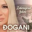 Djogani - 2020 - Zabranjena ljubav