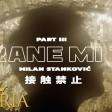 Milan Stankovic - 2019 - Brane mi te
