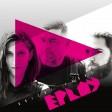 E-Play - 2013 - Velika iluzija (Rmx Gramophonedzie)
