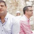Edi Segota & Mislav Biocina - 2020 - Ostavi mi snove