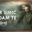 Igor Simic - 2018 - Ne dam te