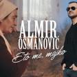 Almir Osmanovic - 2020 - Eto me majko