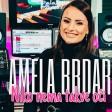 Amela Brdar - 2021 - Niko nema takve oci (Cover)