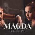 Magda - 2021 - Dvoynik