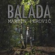 Martin Perovic - 2020 - Balada