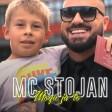 MC Stojan - 2019 - Mogu ja to