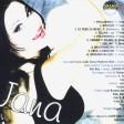 Jana - 1999 - Zeljna