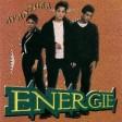 08. Energija - 1998 - Ti si se promenio