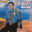 Dragan Saulic - 1999 - Ljubav za ljubav