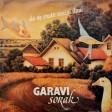 Garavi Sokak - 1992 - Pesma o lasti plavetnoj