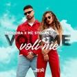 Teodora & Mc Stojan - 2021 - Voli me voli me
