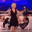 Ivana Sasic - 2018 - Samo nemoj da me ludom pravis