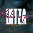 Ditza - 2021 - Mislim na tebe