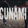 Cunami - 2020 - Ne pitaj