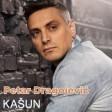 Petar Dragojevic - 2021 - Kasun