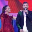 Mishela Rapo feat. Ergys Shahu - 2018 - Dashni e rralle