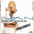 Ivan Sexpress - 2000 - Divlja stvar