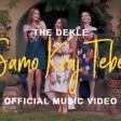 The Dekle - 2020 - Samo kraj tebe