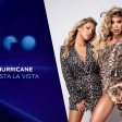 Hurricane - 2020 - Hasta la vista