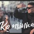 Replay - 2020 - Komsinica