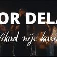 Igor Delac - 2020 - Nikad nije kasno