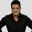 Marija Serifovic - 2016 - Deo Proslosti