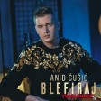 Anid Cusic - 2021 - Blefiraj