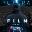 Jala Brat - 2021 - Film