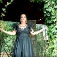 Anjeza Ndoj - 2020 - Perendia dyte