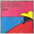Haustor - 1985 - Bolero