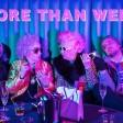 Helem Nejse - 2020 - More than weed