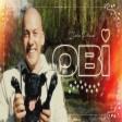 BakaPrase - 2021 - Obi