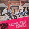 Slomljena Stakla - 1983 - Mirela