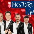 Modrijani - 2020 - Ljubiva