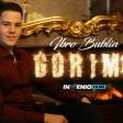 Ibro Bublin - 2020 - Gorimo