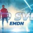 EMDN - 2020 - Ceo svet