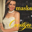 Cecilija - 2014 - Za ljubav ja imam dusu