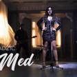 Elma Hadzic - 2019 - So i med