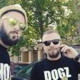 Hot Dogz - 2017 - Huarache