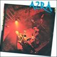 Azra - 1980 - Zena drugog sistema
